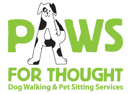 Dog Walking, Pet Sitting, Cat Feeding, Maidstone, Kent